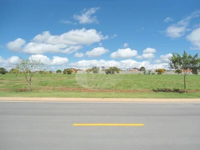 terreno à venda em flor da aldeia - te207850