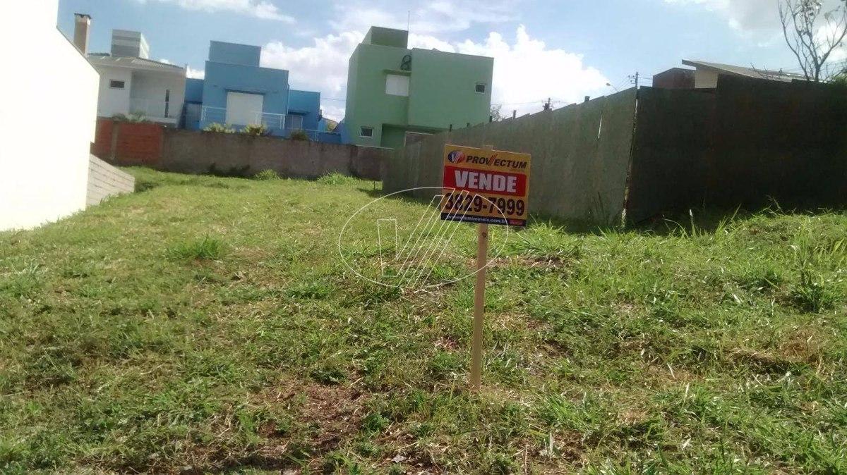 terreno à venda em flor da serra - te208862
