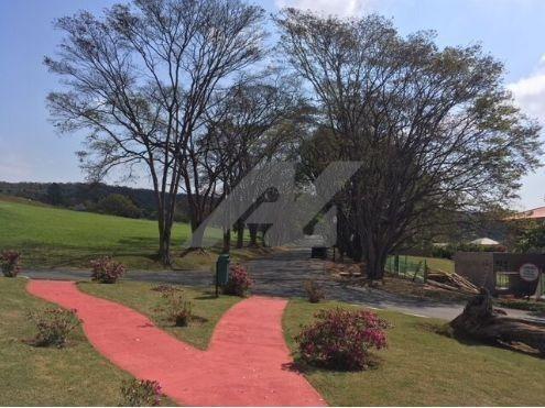 terreno à venda em jardim alegre - te004659