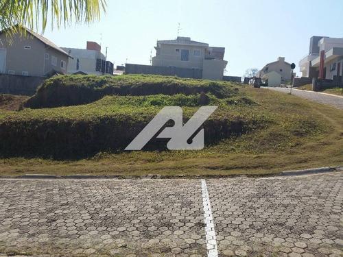 terreno à venda em jardim alto da cidade universitária - te128752