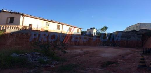 terreno à venda em jardim alto de santa cruz - te232619