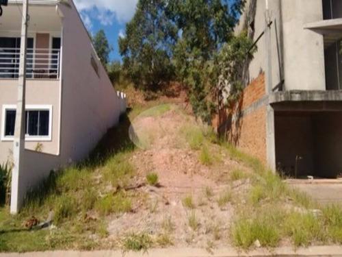 terreno à venda em jardim américa ii - te215142