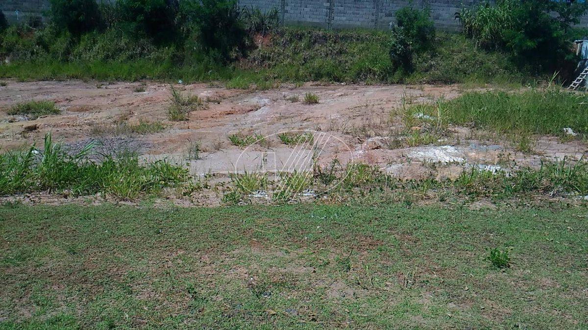 terreno à venda em jardim america ii - te224669