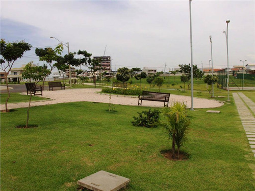 terreno à venda em jardim américa - te006099