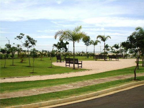 terreno à venda em jardim américa - te006162