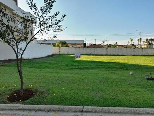 terreno à venda em jardim américa - te006183