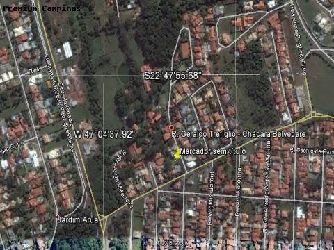 terreno à venda em jardim aruã - te162654