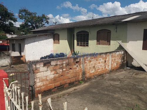 terreno à venda em jardim bom retiro - te239667