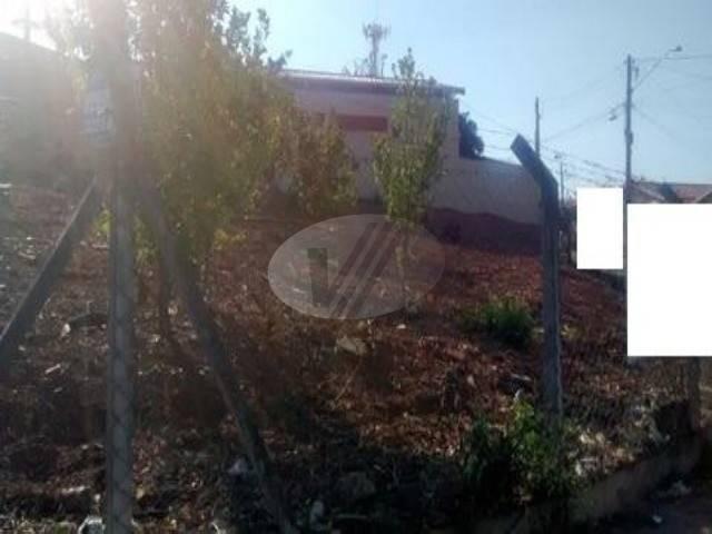 terreno à venda em jardim bom sucesso - te183359