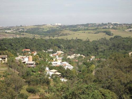 terreno à venda em jardim botânico (sousas) - te003129