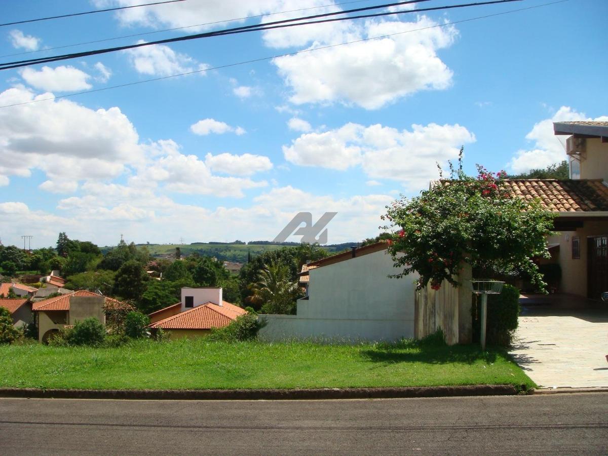 terreno à venda em jardim botânico (sousas) - te003715