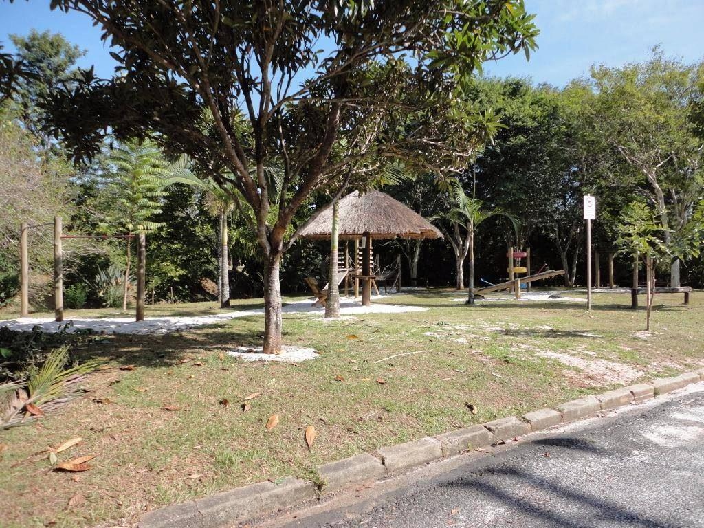 terreno à venda em jardim botânico (sousas) - te004814