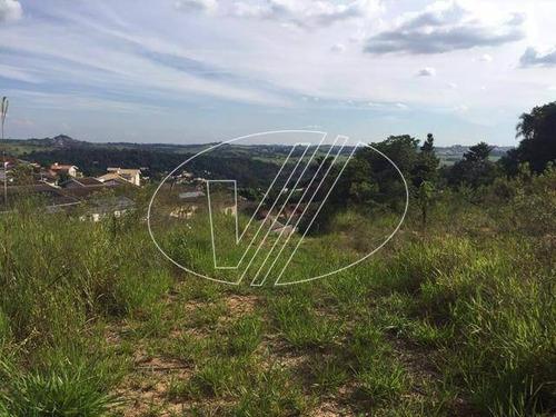 terreno à venda em jardim botânico (sousas) - te081239