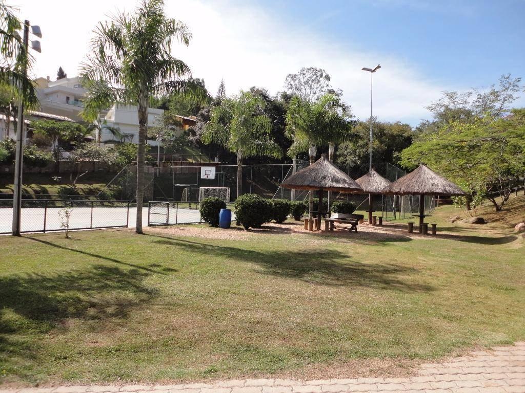 terreno à venda em jardim botânico (sousas) - te121237