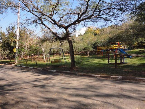terreno à venda em jardim botânico (sousas) - te122335