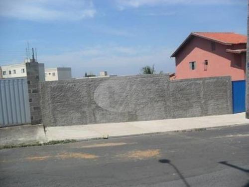 terreno à venda em jardim campos eliseos - te212118