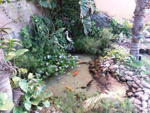 terreno à venda em jardim chapadão - te122697