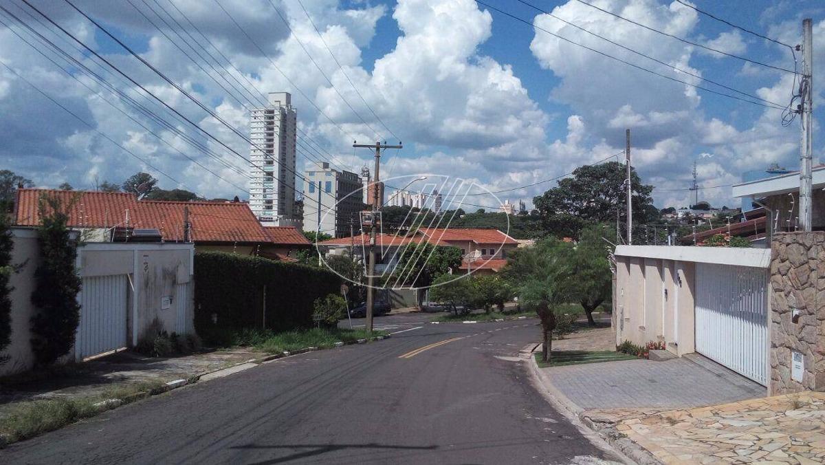 terreno à venda em jardim chapadão - te224870