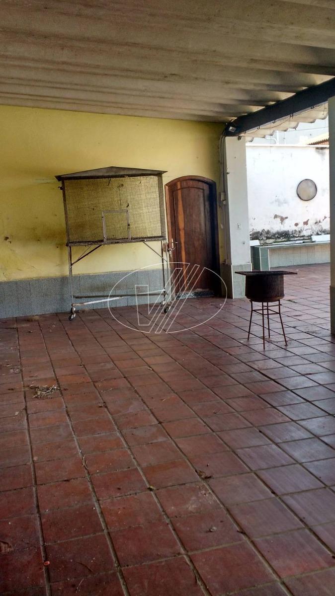 terreno à venda em jardim chapadão - te227300