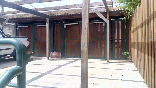terreno à venda em jardim chapadão - te232952