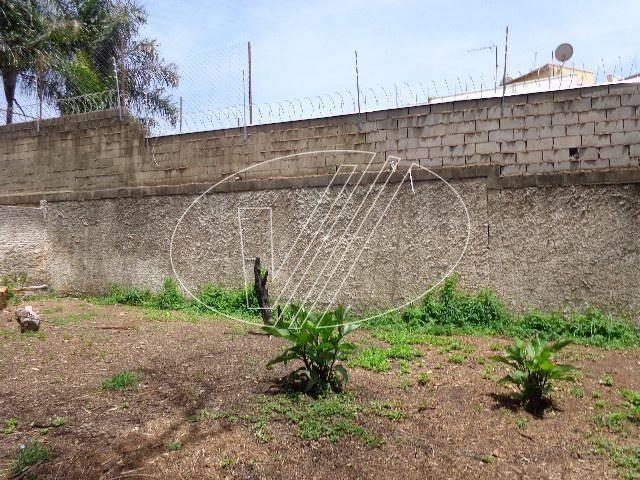 terreno à venda em jardim conceição (sousas) - te110147
