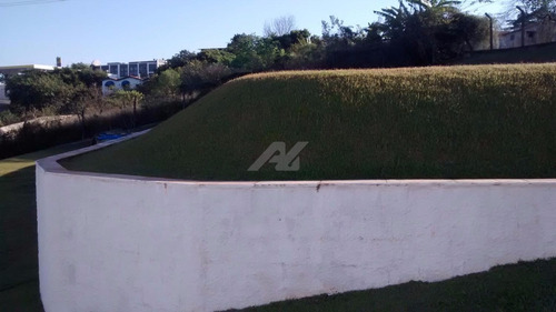 terreno à venda em jardim conceição (sousas) - te194132