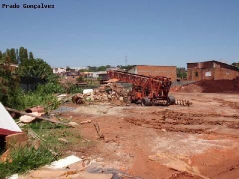 terreno à venda em jardim conceição (sousas) - te217312