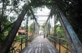 terreno à venda em jardim conceição (sousas) - te246763