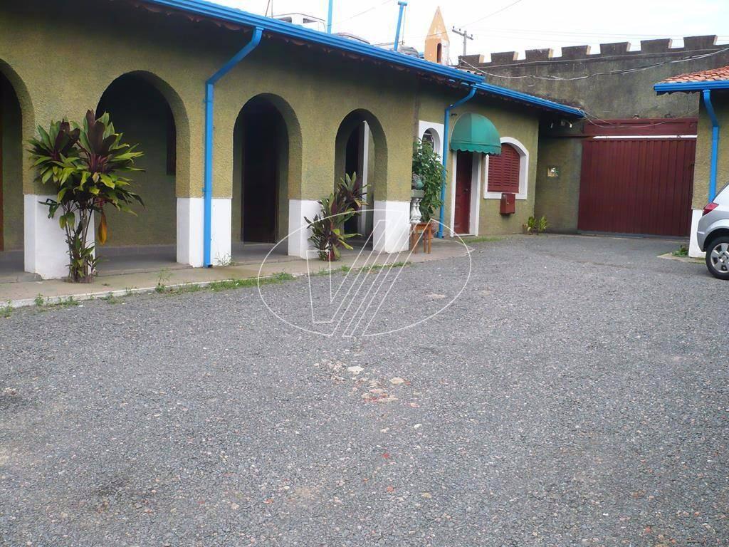 terreno à venda em jardim das bandeiras - te050215