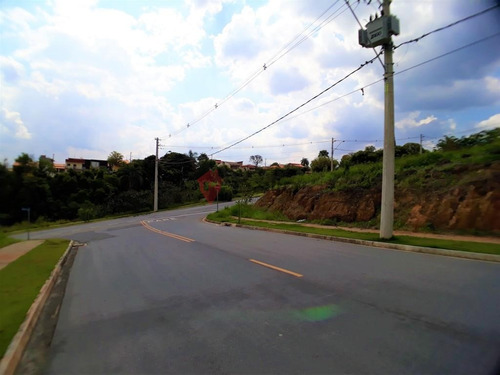terreno à venda em jardim das videiras - te006626