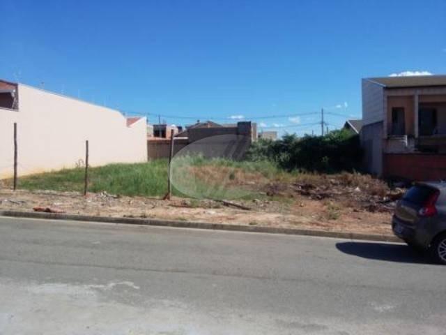 terreno à venda em jardim do engenho - te211396