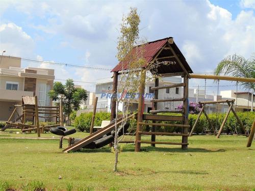 terreno à venda em jardim dulce (nova veneza) - te007331
