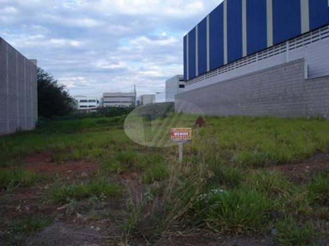 terreno à venda em jardim dulce - te206068