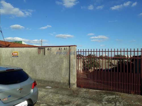 terreno à venda em jardim eulina - te244226
