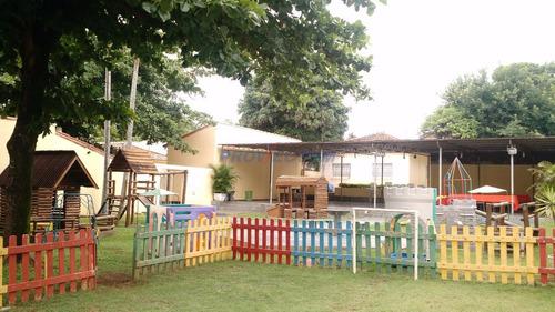 terreno à venda em jardim guanabara - te233680