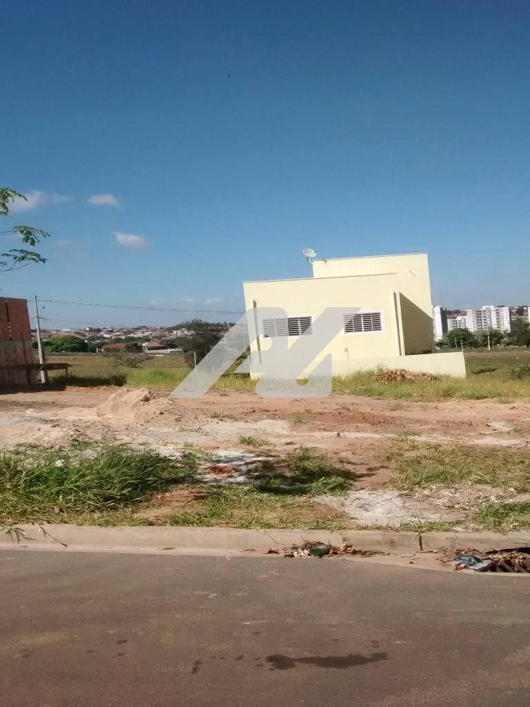 terreno à venda em jardim ibirapuera - te123482