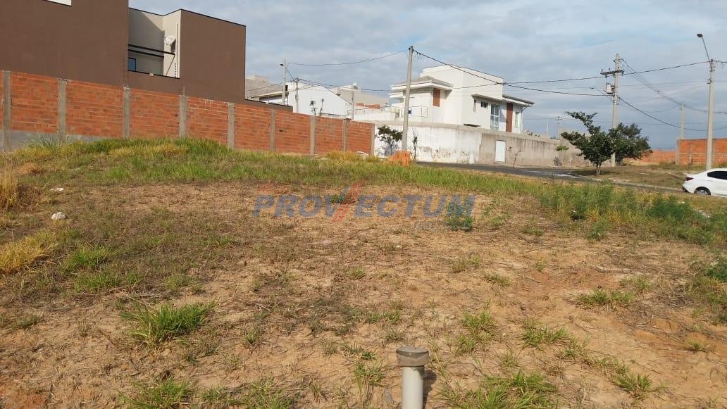 terreno à venda em jardim ibirapuera - te250750