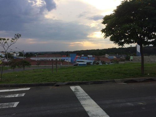 terreno à venda em jardim ibirapuera - te251015