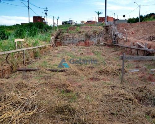 terreno à venda em jardim ipaussurama - te050045