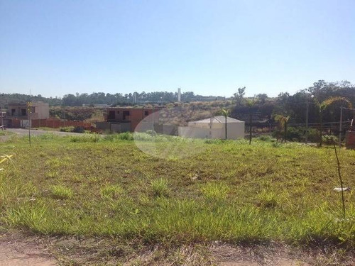 terreno à venda em jardim ipaussurama - te190225