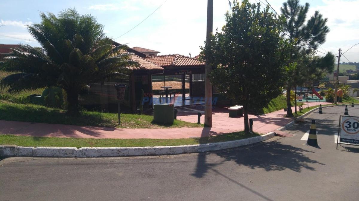 terreno à venda em jardim itapoan - te239145