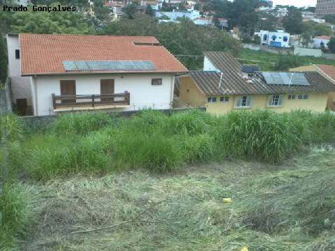 terreno à venda em jardim lumen christi - te121308