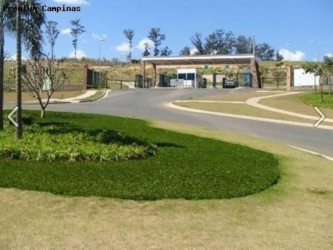 terreno à venda em jardim madalena - te162285