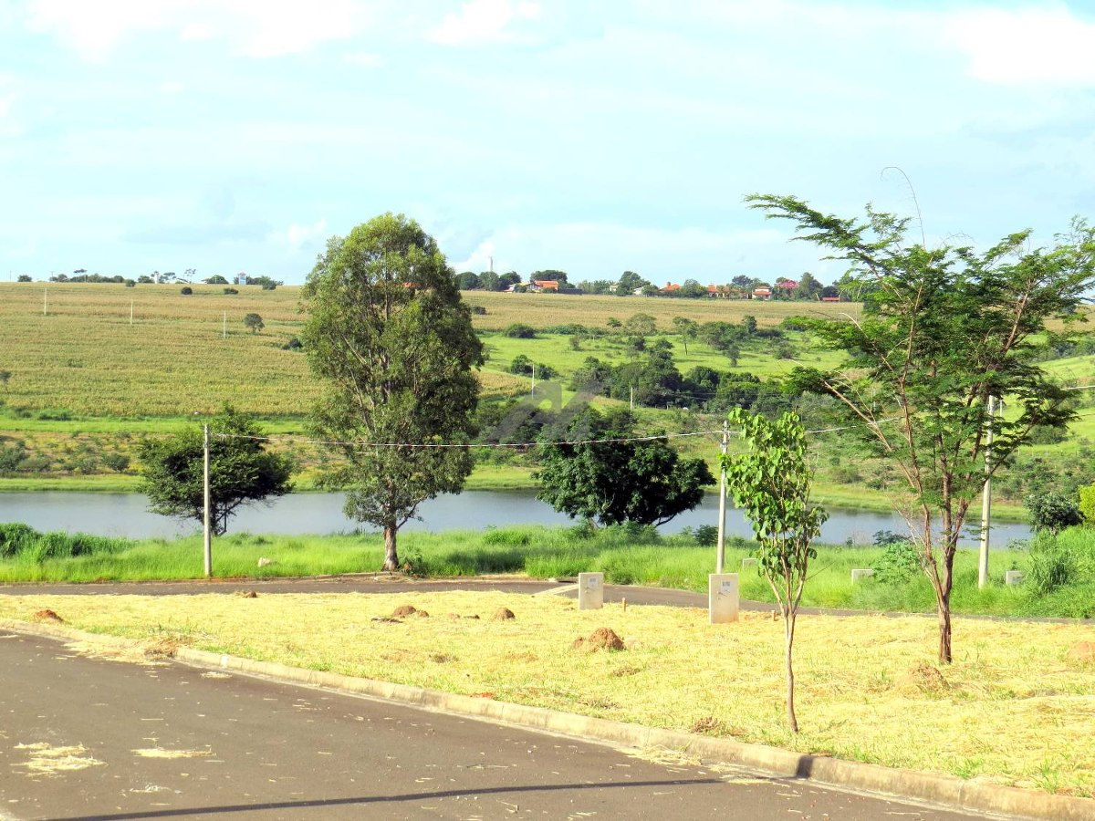 terreno à venda em jardim myrian moreira da costa - te002196