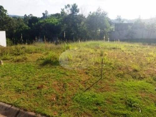 terreno à venda em jardim nossa senhora das graças - te204264