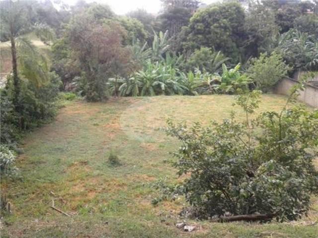 terreno à venda em jardim paiquere - te194013