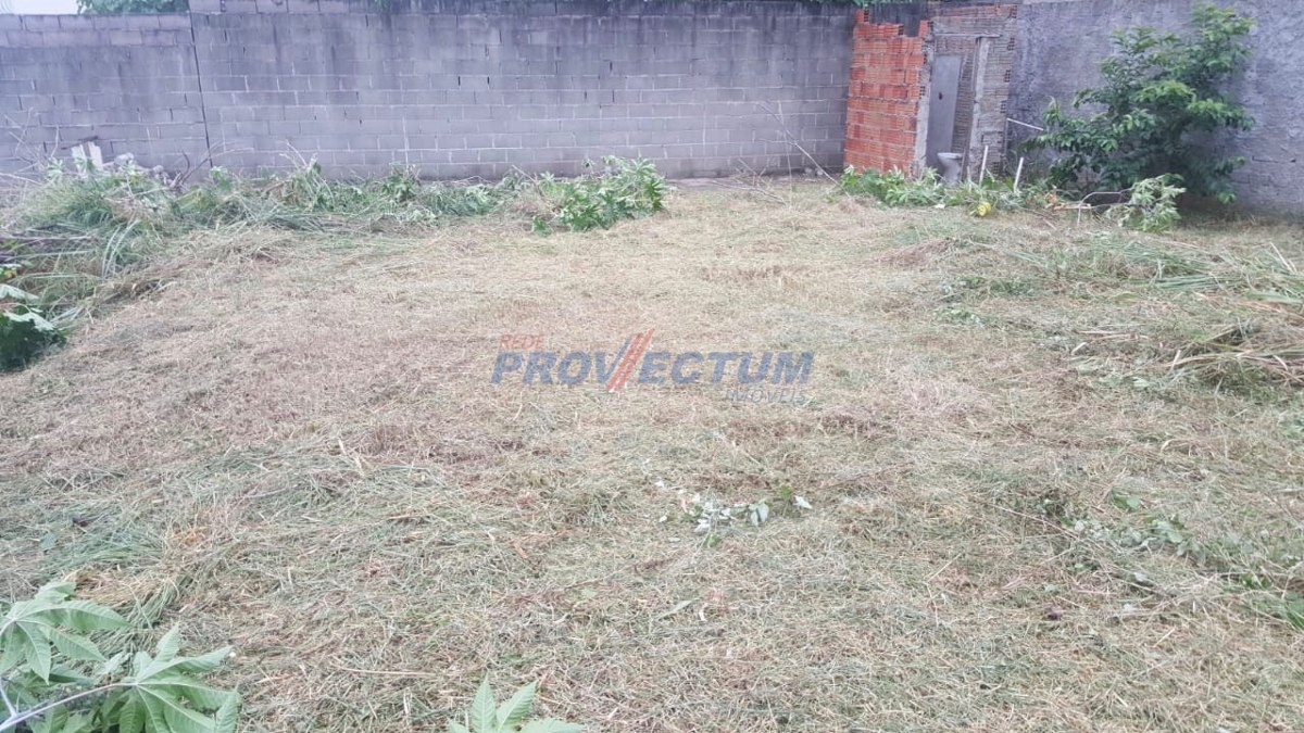 terreno à venda em jardim paranapanema - te242980