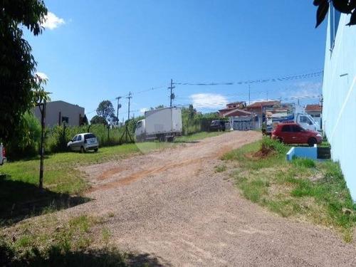 terreno à venda em jardim pinheiros - te211194