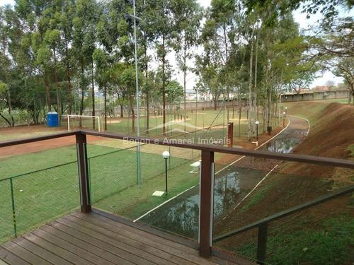 terreno à venda em jardim planalto - te001444