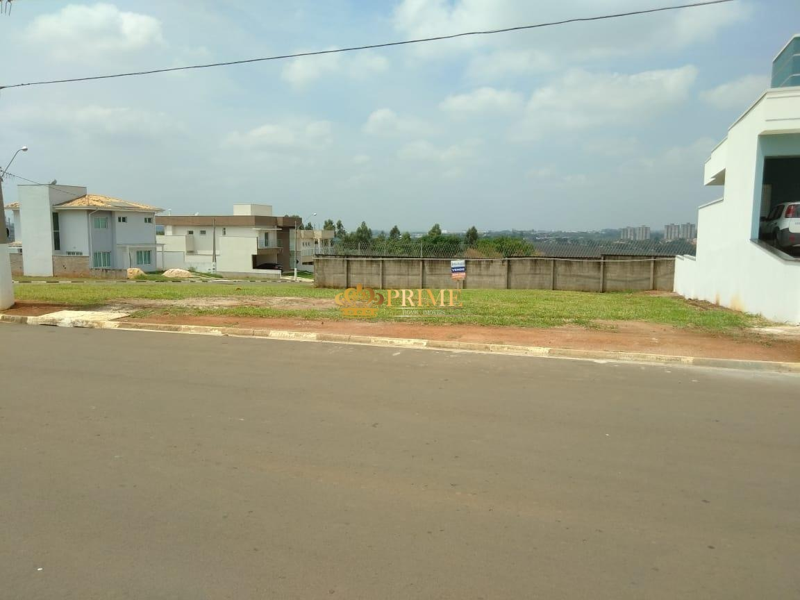 terreno à venda em jardim planalto - te002861
